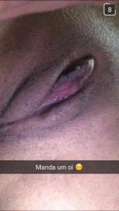 rencontre fille sexy du 58 avec snap sexe