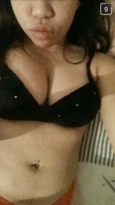 rencontre fille sexy du 76 avec snap sexe