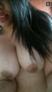 snap photo xxx femme du 54